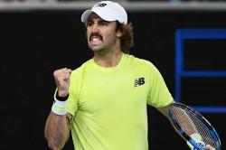 Thompson Isner Opelka New York Open Atp Argentina Open
