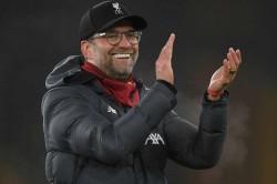 Jurgen Klopp Liverpool Success Transfers