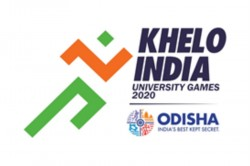 Khelo India University Games Indian University Weightlifters Look Pumped To Grab Limelight