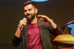 Virat Kohli Overtakes Priyanka Chopra Deepika Padukone Hits 50 Million Instagram Followers
