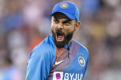 Icc Under 19 World Cup India S Previous Final Appearances Heroes Virat Kohli Prithvi Shaw