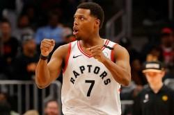 Nba Nick Nurse Toronto Raptors Havent Played Great Record Win Streak
