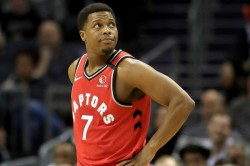 Toronto Raptors Nba Streak Nets Giannis Antetokounmpo Milwaukee Bucks Indiana Pacers