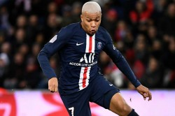 Rumour Has It Psg Will Not Listen To Offers Kylian Mbappe Real Madrid