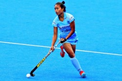 Fih Award Will Act As Motivation To Do Better In Olympics Lalremsiami