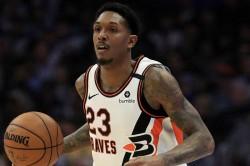 La Clippers Cavaliers Nba Ja Morant Grizzlies Furkan Korkmaz 76ers
