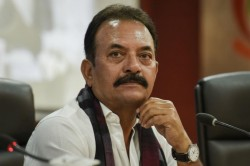 Bcci Appoints Madan Lal Rp Singh Sulakshna Naik Cricket Advisory Committee
