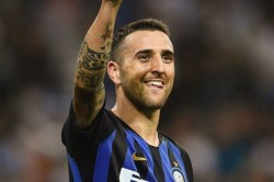 Chelsea Closing In On Inter Midfielder A Good Move