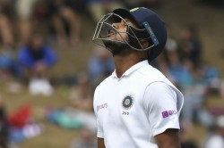 New Zealand Vs India 1st Test Nz Bowlers Have Made It Hard For Us R Ashwin
