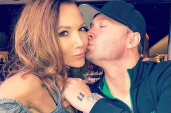 Michael Clarke Splits With Wife Kyly After Seven Years Of Marriage
