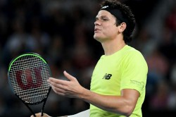 Kwon Raonic New York Open Atp Coric Argentina Open Buenos Aires