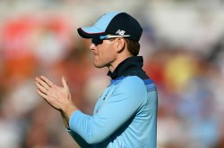 Eoin Morgan Says England Way Off Mark Defeat South Africa Newlands Odi