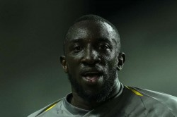 Moussa Marega Hits Out Vitoria Fans Referee Racial Abuse