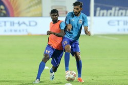 Isl 2019 20 Mumbai City Fc Vs Chennaiyin Fc Preview Teams Dream11 Fantasy Tips Tv Info