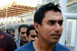Nasir Jamshed Jailed For Spot Fixing In Psl