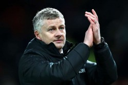 Mancehster United Suffer Without Champions League Ole Gunnar Solskjaer