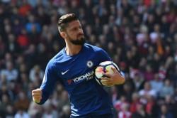 Premier League Heroes And Villains Of Gameweek