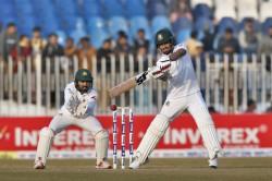 Pakistan Propose Day Night Test To Bangladesh