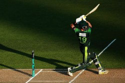 South Africa Postpone Pakistan T20 Series Player Workload Pcb