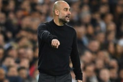 Pep Guardiola Record Most Champions League Knockout Stage Wins