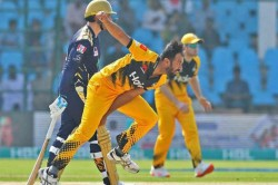 Pakistan Super League Jason Roy Accuses Wahab Riaz Of Ball Tampering During Psl Game