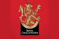Royal Challengers Bangalore Unveil New Logo Ahead Of Ipl