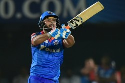 Rishabh Pant Signed As Brand Ambassador By Jsw