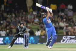 India Vs New Zealand 5th T20i As It Happened Mount Maunganui