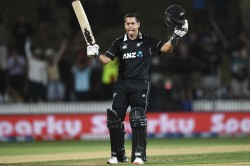Ross Taylor Believes New Zealand S Odi Side Can Handle Pressure Better Than T20 Team