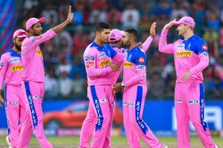 Ipl 2020 Bcci Backs Rajastahan Royals Decision To Shift Home Games Guwahati