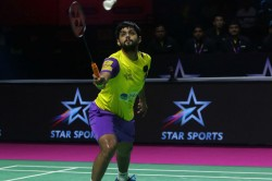 Pbl Season 5 Bengaluru Raptors Meet Awadhe Warriors In Must Win Tie In Final League Game