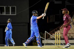 Shafali Verma Know Everything About This 16 Year Old Explosive Opening Batswoman
