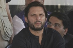 Ipl Turned Around Indian Cricket Says Shahid Afridi