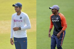 Harbhajan Backs Shubman Over Prithvi For 1st Test Against New Zealand