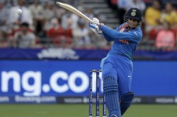 Icc Women S T20 World Cup 2020 Mandhana Doesn T Mind Sharing Limelight With Shafali