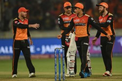 Ipl Has Contributed To Growth Of Quality Players In New Zealand Gavin Larsen