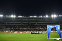 Torino Parma The Latest Serie A Game Called Off Due To Coronavirus Fears