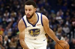 Warriors Kerr Curry Injury Update Nba