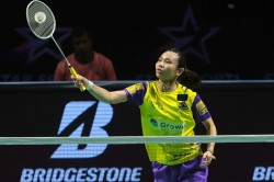 Pbl 2020 Tai Tzu Ying Satwik Chirag To Dazzle In Semifinals