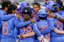 Icc Women S T20 World Cup 2020 India Vs New Zealand Preview Timing India Seek Hattrick Of Wins Nz