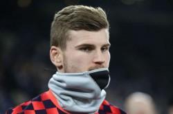 Timo Werner Praises Jurgen Klopp Rumours Transfer Rb Leipzig Liverpool