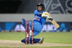 T20 Cricket Is A Blot On The Game Feels Former New Zealand Skipper Glenn Turner
