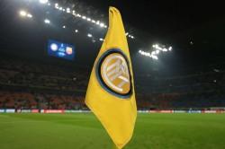 Inter Three Serie A Games Postponed Coronavirus