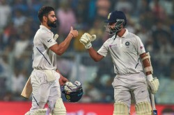 India Set To Play Day Night Test In Australia Bcci Sources