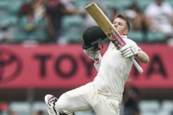 Australian Cricket Awards 2020 David Warner Wins Allan Border Medal Full List Of Winners