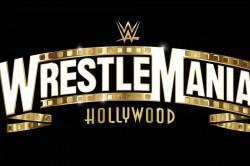 Confirmed Sofi Stadium In California To Host Wwe Wrestlemania
