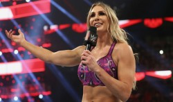 Wwe Monday Night Raw Preview And Schedule February 3