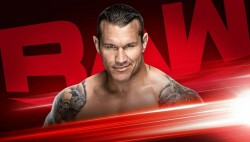Wwe Monday Night Raw Preview And Schedule February 24