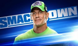 Wwe Friday Night Smackdown Preview And Schedule February 28