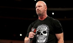Spoiler On Stone Cold And The Undertaker Return On Wwe Raw